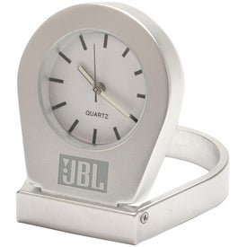 Classic Timepiece for Your Church