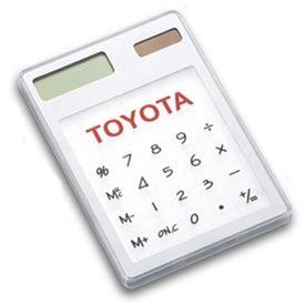Custom Clear Value Calculator