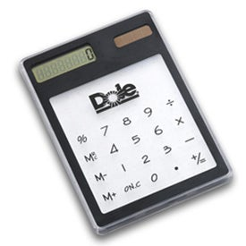 Clear Value Calculator