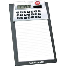 Clipboard Calculator