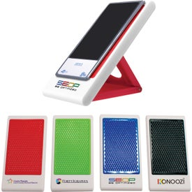 Customized Collapsible Phone Stand