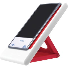 Collapsible Phone Stand for your School
