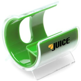 The Coloma Cell Phone Holder Giveaways