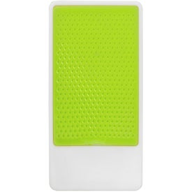 Colorful Cell Phone Stand for Your Church