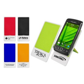 Colorful Cell Phone Stand for your School