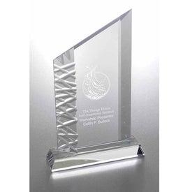 Commendation Award