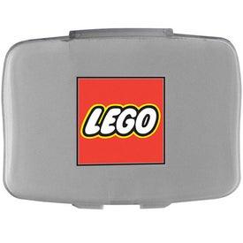 Logo Compact Calculator