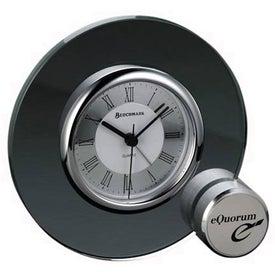 Concentric Clock