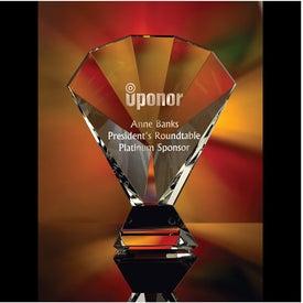 Cosmopolitan Award