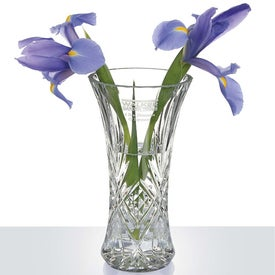 Company Covington Vase - Medium