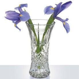 Company Covington Vase - Medium