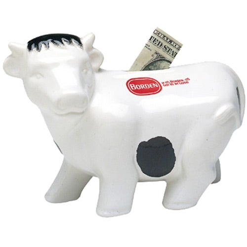 White Cow Bank