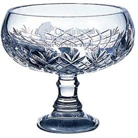 Crystal Italia Award