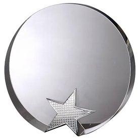 Crystal Star Award