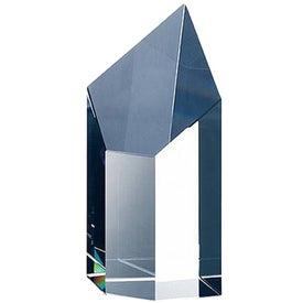 Crystal Tower Award