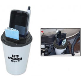 Cup Holder Organizer for Promotion