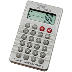 Currency Convertor Calculator
