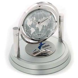 Davant Clock