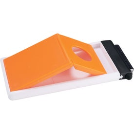 Deluxe Mobile Phone Holder for your School