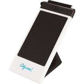 Deluxe Mobile Phone Holder for Marketing