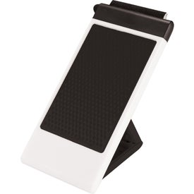Deluxe Mobile Phone Holder for Your Company