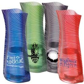 Designer Series Flexi-Vase for your School