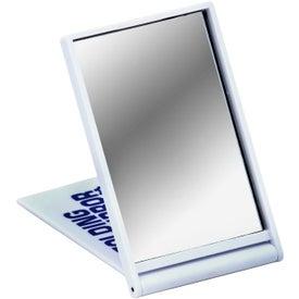 Desk Mirror for your School
