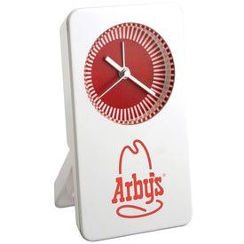 Desktop Analog Clock