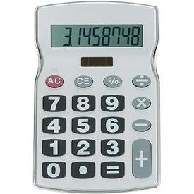 Desktop Calculator for your School