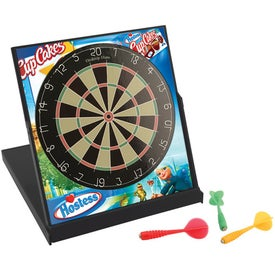 Promotional Desktop Dart