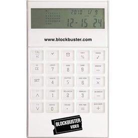 Logo Desktop Multi Function Calculator
