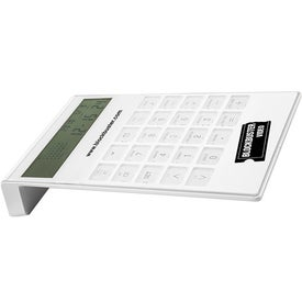 Customized Desktop Multi Function Calculator
