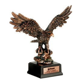 Determination Award