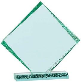 Logo Diamond Ice Award