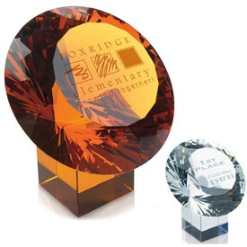 Company Distinction Award