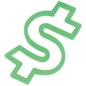 Dollar Sign Bandz