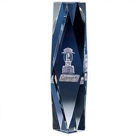 Crystal Dramatis Award