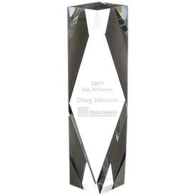 Dramatis Award (Small)