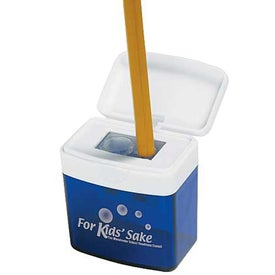 Dual Pencil Sharpener for your School