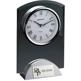 Duchess Clocks