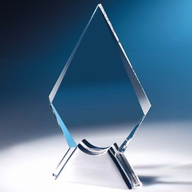 Branded Dynamic Diamond Award