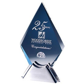 Dynamic Diamond Award