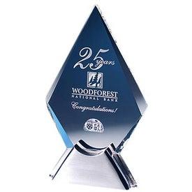 Dynamic Diamond Award