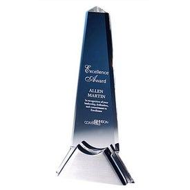 Dynamic Obelisk Award