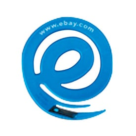 E-Business Letter Opener for Your Company