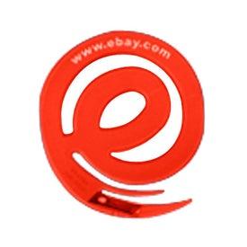 E-Business Letter Opener