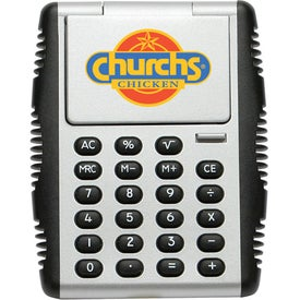 Economical Flipper Calculator for Marketing