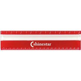 """8"""" Measureview Ruler"""