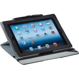 Elleven Case For iPad for Advertising