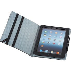 Personalized Elleven Case For iPad